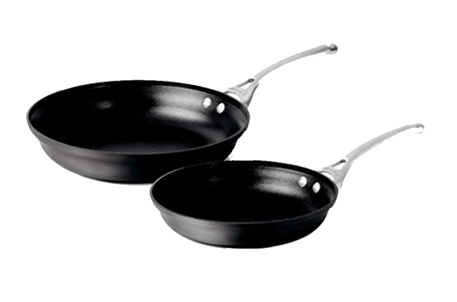Calphalon Contemporary Nonstick Pan