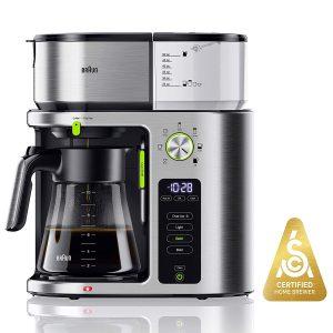 Braun-KF9070SI-MultiServe-Coffee-Machine