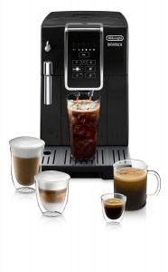 DeLonghi-Dinamica-Automatic-Coffee-Espresso-Machine