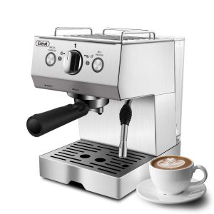 Espresso-Machines-15-Bar-Coffee-Machine