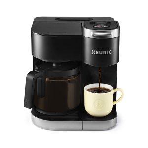 Keurig-K-Duo-Coffee-Maker-Single-Serve-