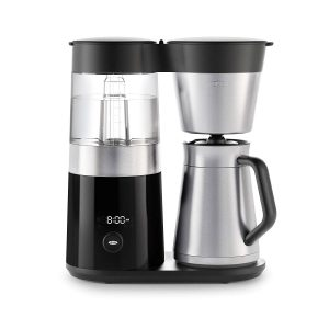 OXO-BREW-9-Cup-Coffee-Maker