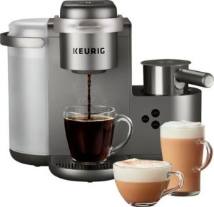 keurig-K-Cafe-Coffee-Maker