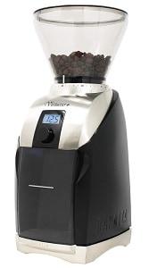 Baratza Virtuoso Plus Conical Burr Coffee Grinder
