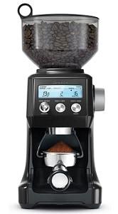 Breville BCG820BSSXL The Smart Grinder Pro