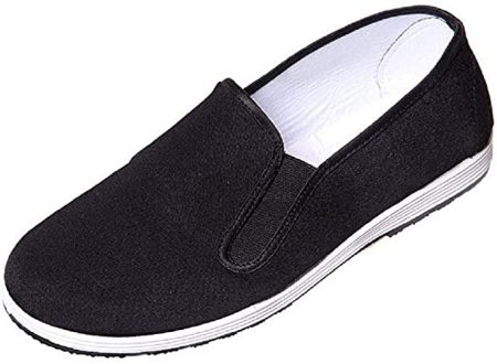 DoGeek Kung Fu Shoes