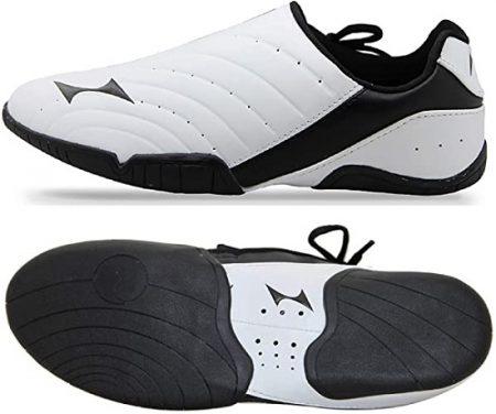 Health Taekwondo Shoes