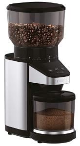 KRUPS GX420851 Coffee Grinder