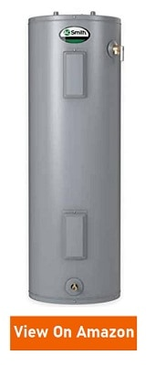 A O Smith ENS-50 ProMax Short Electric Water Heater