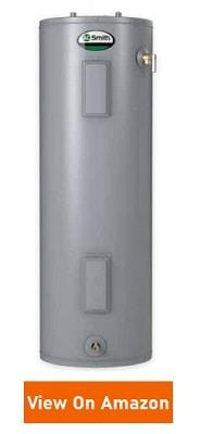 AO Smith PNS-50 ProMax Short Electric 50 Gallon Water Heater