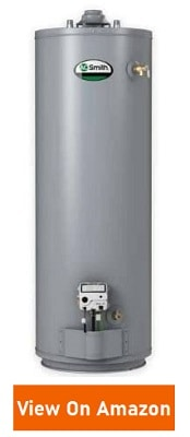 AO Smith XCR-50 ProMax Plus High Efficiency Gas Water Heater