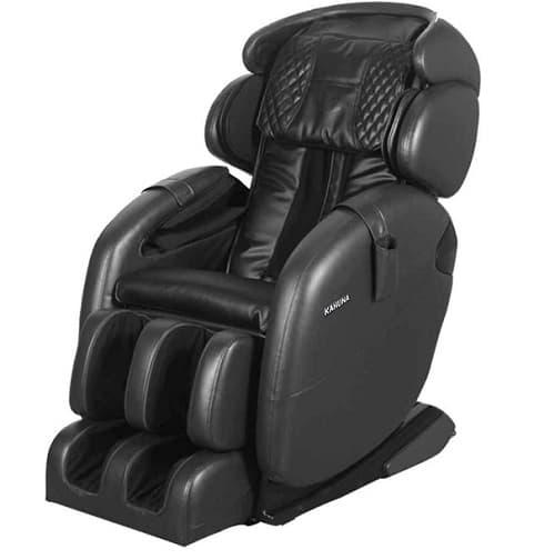 Best Massage Chair Under 2000 Dollars