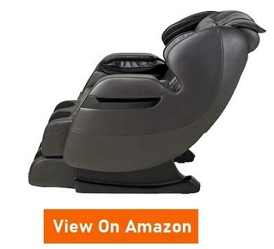 FOREVER REST SHIATSU Zero Gravity Massage Chair