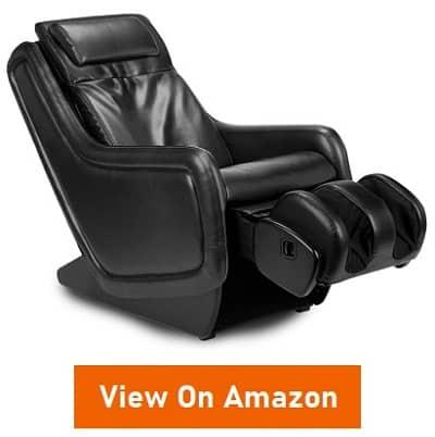 Human Touch ZeroG 2.0 Zero-Gravity Body-Match Massage Chair