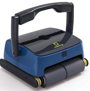 OT QOMOTOP Automatic Robotic Pool Cleaner