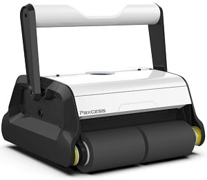 PAXCESS Automatic Pool Cleaner