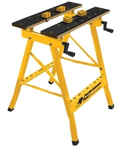 Performance Tool W54025 Portable Workbench
