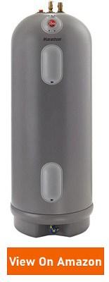 Rheem MR50245 Marathon Tall Electric Water Heater