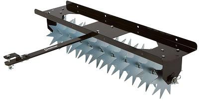 Strongway Spike Aerator