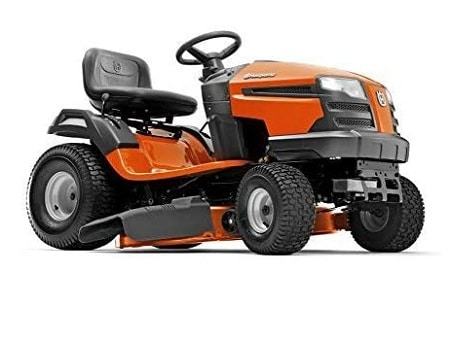 Best Riding Lawn Mower Under 2000