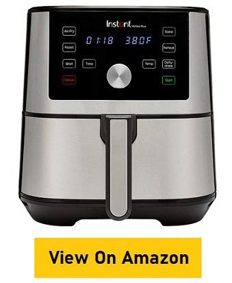 Instant Vortex Plus Air Fryer