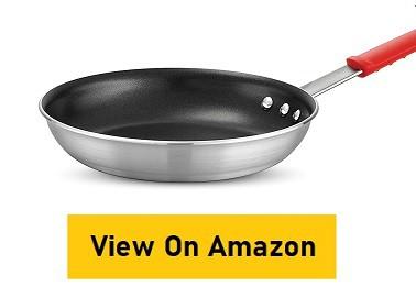 Tramontina Nonstick Fry Pan