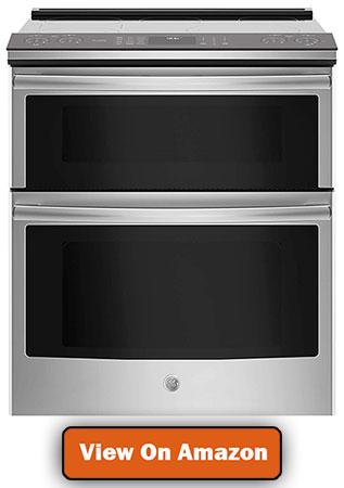 GE-PS960SLSS-Electric-Double-Range-Cooktop