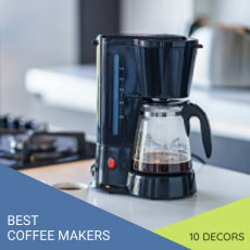 best coffee makers 2021