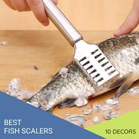 best fish scaler 200x200