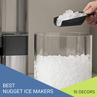 best nugget ice maker 200x200